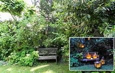 faire un jardin zen pas cher 49 frais galerie de idee deco