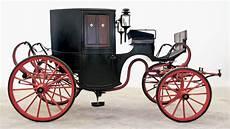 carrozze antiche museo delle carrozze damasuite