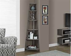 Bookshelves For Small Spaces bookshelf ideas for small spaces and apartments