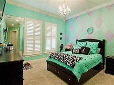 aqua paint color for bathroom walls modern furniture