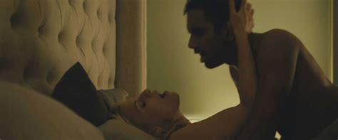 Claire Danes Nude Scene
