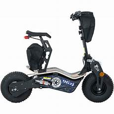 electric e scooter ev 1600 watt 48 volt battery seat