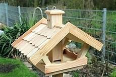 vogelhaus selbst bauen selbstde bauanleitung kostenlos