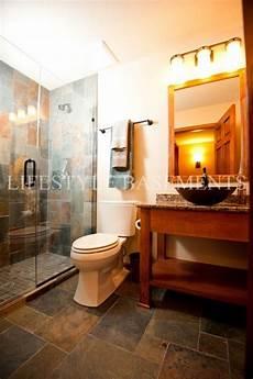 bathroom ideas earth 21 best wood tile shower images on wood tile