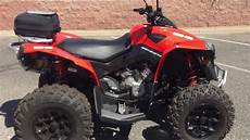 2016 can am renegade 570 for sale tucson az