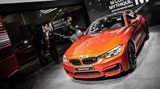 Mondial De L Automobile 2014 Parc Des Exposition