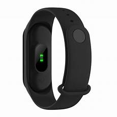 Bakeey Color Stomata Anti Lost Smart by Smart Accessories Bakeey M30 Color Display Anti