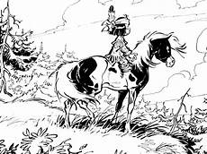 Yakari Malvorlagen Zum Drucken Zip Yakari Coloring Pages Coloring Home