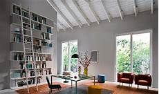 bücherwand mit leiter lovely home libraries beautiful decoration for every