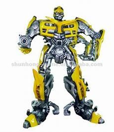 Gambar Gambar Robot Keren Lengkap