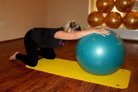 Gravid Fitness
