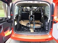 e bike im auto tranportieren emtb news de forum