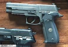 sa da armslist for sale sig p226 legion da sa 9mm