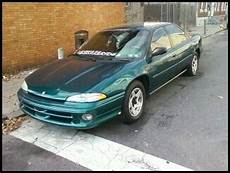 security system 1996 dodge intrepid security system mr moparphilly 1996 dodge intrepid specs photos modification info at cardomain