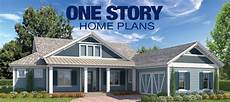 house plans one story one story home plans sater design collection house plans