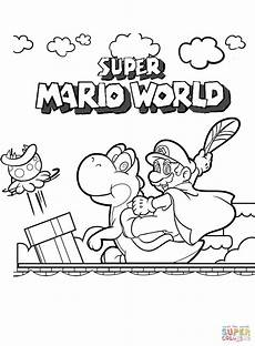 Malvorlagen Mario Classic Top Mario Smash Bros Coloring Pages Top Free