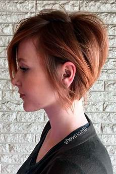 the 25 best short bobs ideas on pinterest short bob