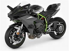 Kawasaki H2r Picture 25 most expensive new motorcycles in the world fancy a ride