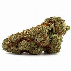acid rock cbd acid rock cbd hemp flower buy cbd cigarettes online