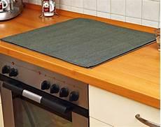 tapis de cuisson pour plaques vitroc 233 ramiques