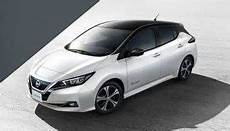 nissan livina 2020 philippines car review car review