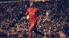 liverpool fc wallpaper iphone xr liverpool fc imac 21 5 quot 4k wallpaper