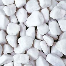 Stonemart Jaipur Exporter Of Pebbles And