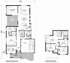 two story house plans perth two storey home designs in perth the bristol storey