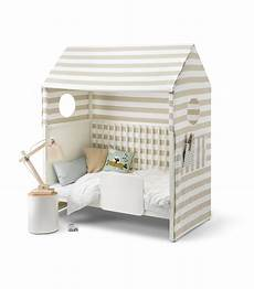 Stokke 174 Home Crib White