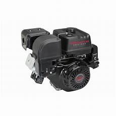 13 hp 420cc ohv horizontal shaft gas engine epa