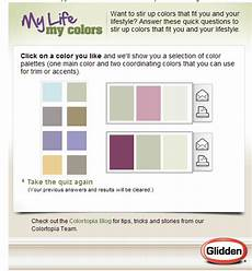 cool color painting tools for choosing paint colors
