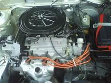 electric power steering 1989 subaru leone electronic valve timing how does a cars engine work 1995 mazda miata mx 5 auto manual ronswartz 1995 mazda 121 specs