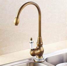 kitchen faucet brass 2016 ceramic antique brass kitchen faucet bathroom sink faucet porcelain vintage faucet mixer