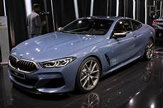 bmw 8 series g15 wikipedia