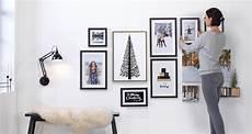 Wandbilder Ein Vorher Nachher Der Sch 246 Nsten Fotos F 252 R Ein