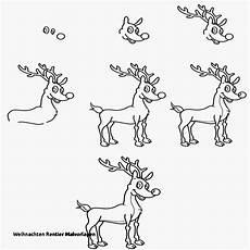 Ausmalbilder Weihnachten Rentiere Ausmalbilder Weihnachten Rentiere Genial Weihnachts