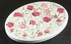 Take A Look At These Steps That Explain How To Decoupage