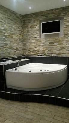 hotel roma vasca idromassaggio in vasca idromassaggio in foto di five rooms rome