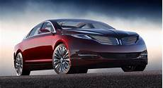 how to learn all about cars 2013 lincoln mkx security system 2013 lincoln mkz concept top speed