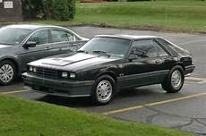 how things work cars 1986 mercury capri electronic valve timing 1986 ford f150 specs best car update 2019 2020 by thestellarcafe