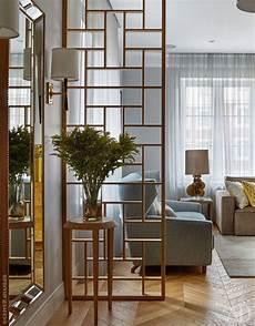 23 best modern room dividers you ll room decor