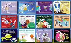 free children s books online uk free technology for teachers we do listen animated online stories and lessons for children
