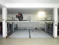 garage stellplatz kfz stellplatz duplex garage geretsried