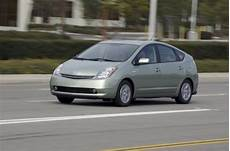old car manuals online 2011 toyota prius head up display want a brand new 5 year old toyota prius hybrid head for miami