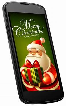 merry christmas wallpapers co uk appstore for android