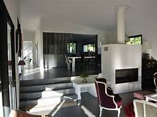 intérieur maison contemporaine interieur de maison contemporaine 2014