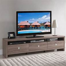 Furniture Of America Contemporary Tv Stand Tv Stands At