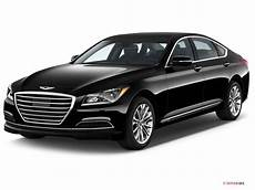 Used Hyundai Genesis 2015 by 2015 Hyundai Genesis Prices Reviews Listings For Sale
