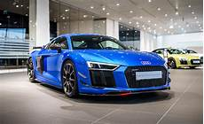 audi r8 performance parts gallery audi r8 with performance parts 187 autoguide news