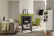 the gloomiest color the spectrum is now the for your home the washington
